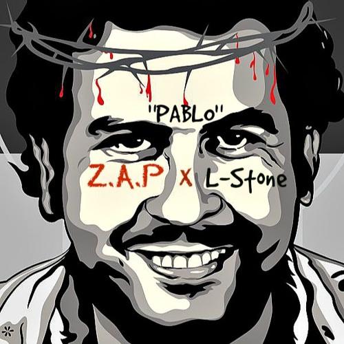 Z.A.P X L-Stone-Pablo prod by classixs beats
