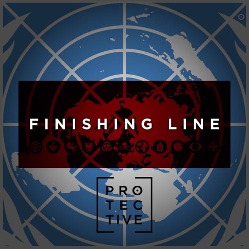Finishing Line