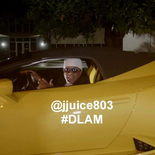 D L A M (Dance Like A Millionaire)