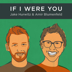If I Were You - Episode 258: Sex Farts