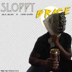 GVVAAN - Sloppy Grace ft. Jalal Salaam (prod. TWOPHONETONY)