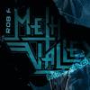 Download Monsters Inc (Chatt Boogie Man pt 2) Mp3