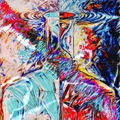 Allegory - Hypnotic ( Prod. Digital Beatz )