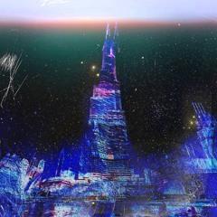 One Take (Prod. Lee On The Beats x Austin Powerz)