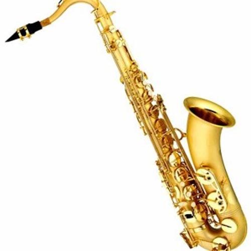 David Lopez Vs. Joseph Qbas - Sax Fly Sound To Me (Mashup)
