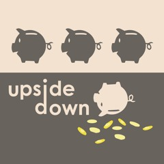 Canal Fulton: Upside Down: Be Rich, Not Greedy- 02.19.17