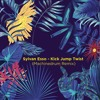 Download Sylvan Esso - Kick Jump Twist (Machinedrum Remix) Mp3
