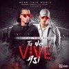 Arcangel X Bad Bunny Tu No Vive Asi Feat Mambo Kingz And Dj Luian Mp3
