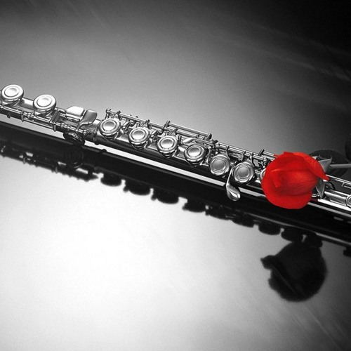 Flamenco Flute Etudes: Preliminary - Grade 8