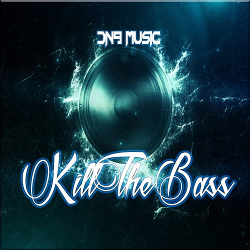 DN9 MUSIC - Kill The Bass [Original Mix]