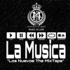 El NenE Ft. Jay-Muzik - La Musica
