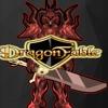 Dragonfable Soundtrack - Faust