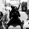 MHD - La Puissance - (CRRH Remix)_Moombah