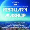 February Mashup 2017 - Virsa Entertainment Inc.