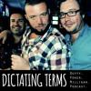 DICTATING TERMS - Season 18 - Episode 1