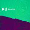 Low Disco, San Marttin - Back (AUExclusive No. 11)
