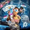 Gucci Mane - Candy Lady (Remix) Instrumental