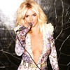 Britney Spears: Old Hits Mix