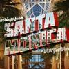 Santa Monica (rough idea)