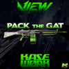 VIEW X Kasework - Pack The Gat (Bass Planet Exclusive) Free Download
