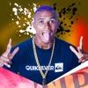 Mc Juninho Da VN - Senta E Rebola (( DJ CG )) LANÇAMENTO 2017
