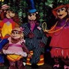 Knott's Bear - Y Tales Theme Song (Welcome One And All)