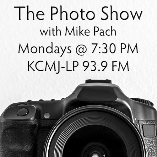 The Photo Show on KCMJ