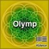 Olymp By Kaylan