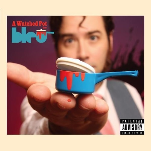 Bleu - When The Lights Go Out