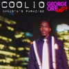 Coolio - Gangsta's Paradise (George Orb Bootleg) *PRESS BUY FOR FREE DOWNLOAD*