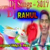 Happy holi2017 new remix song Dj Rahul Paswan