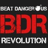 Dj Fritz Ft Erwin Mc_Tagantong Goyangan Janda_B.D.R remix 2017.mp3