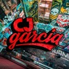 The Veronicas - On Your Side (CJ Garcia Bootleg) Free Download