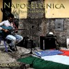 Heraklion-Napoli