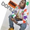 Download Edoh YAT Bonus Mp3