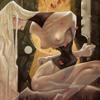 Episide #18 - The Beauty in Suffering