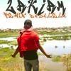 Lakiam-Sotro Gasy (Remix Badalela)Preparation
