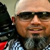 Revealed: the story behind the arrest of Shiraz Mohammed - Fikre Shabaan