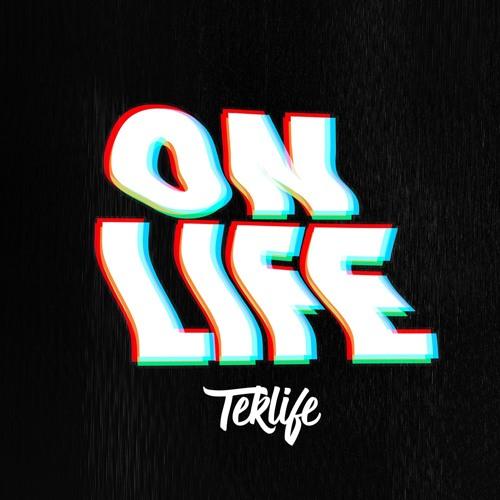 TEKLIFE004 - On Life