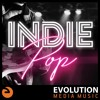 EMM116 Indie Pop Sampler