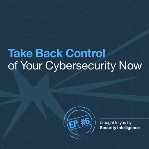 TBC 06: Lessons from the NIST Cybersecurity Framework