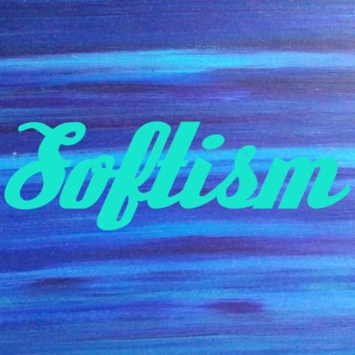 Softism