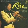 Herb Alpert - Rise (Tripmann Edit)