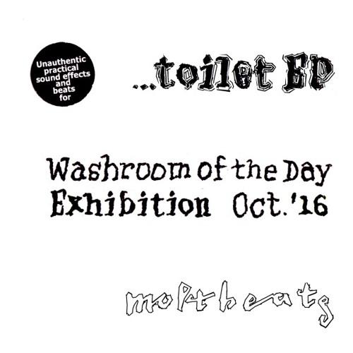 Toilet(Digest)