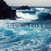 Love Story - Taylor Swift (cover) mp3