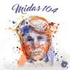 MIDAS 104 presents Afterhour Sounds Podcast Nr.104