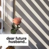 Dear Future Husband ( covered by khirahla) mp3