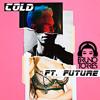 Maroon 5 Ft Future – Cold Bruno Torres Remix Mp3