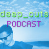 Greg Ward Interview / Deep Cuts Podcast #1