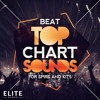 Beat Top Chart Sounds For Spire And Kits